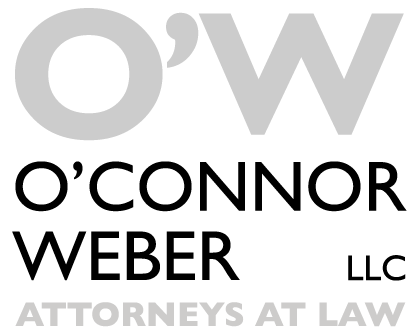 O'Connor Weber LLC